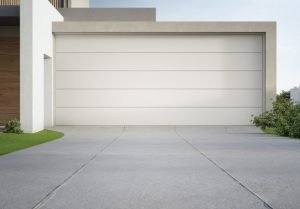JUST HOW TO PRESERVE YOUR CONCRETE DRIVEWAY